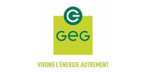 http://2018grenoble.civiclab.eu/wp-content/uploads/2017/06/GEG_formatdefi.png