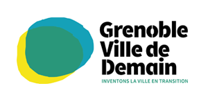 http://2018grenoble.civiclab.eu/wp-content/uploads/2017/06/VDD_formatdefi-new.png