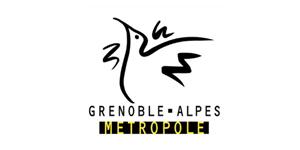 http://2018grenoble.civiclab.eu/wp-content/uploads/2017/07/Metro-formatdefi.png