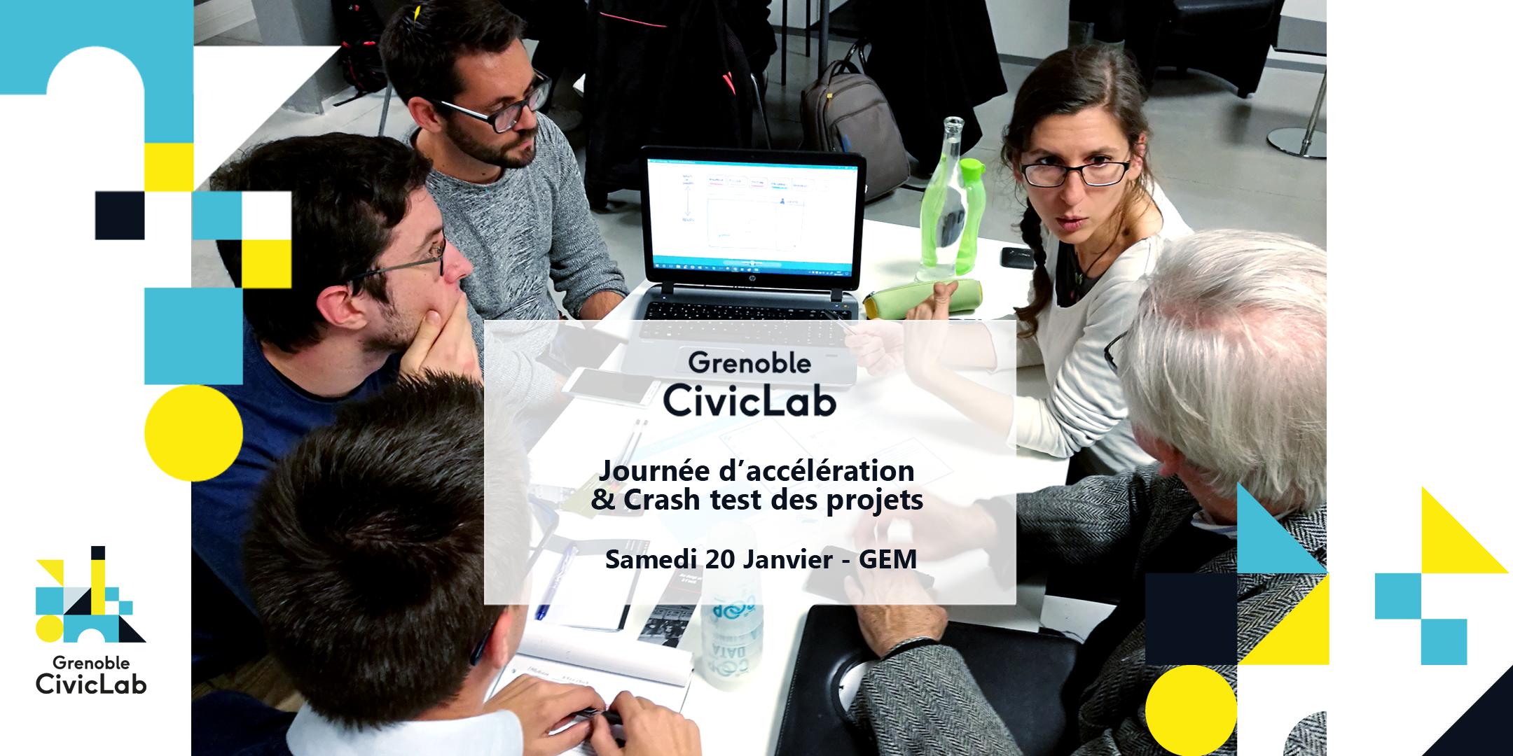 http://2018grenoble.civiclab.eu/wp-content/uploads/2017/12/20-janv-Eventbrite.png